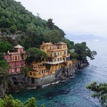 DSC07100-Coast of Portofino