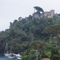 DSC07134-Castello Brown from Portofino
