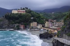 DSC07191-Monterosso - the start of our Cinque Terra walk